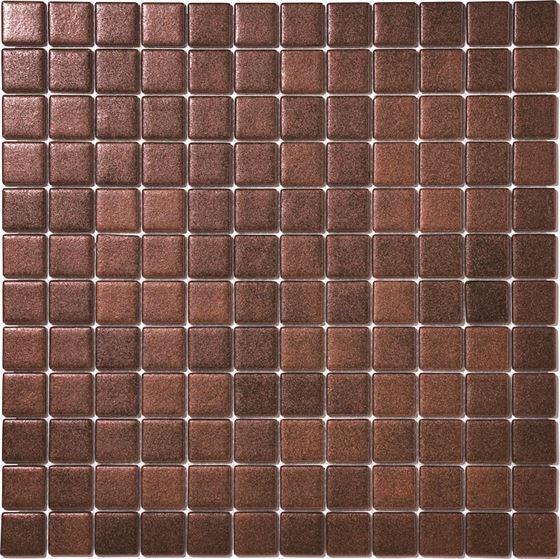Metallum Cam Mozaik (25 mm) M-22