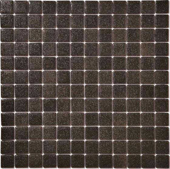 Metallum Cam Mozaik (25 mm) M-81