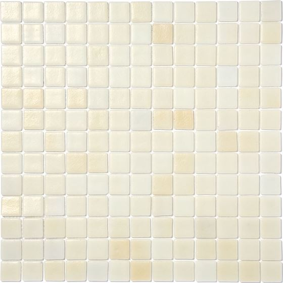 Metallum Cam Mozaik (25 mm) MS-22