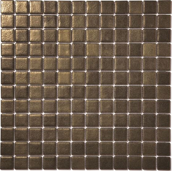 Metallum Cam Mozaik (25 mm) MS-90