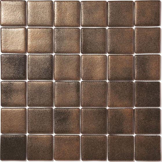 Metallum Cam Mozaik (50 mm) M-11