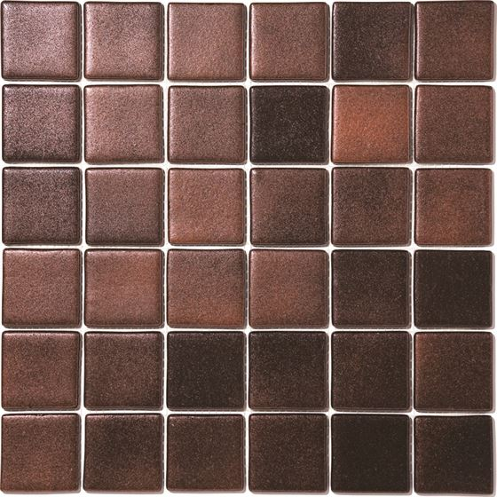 Metallum Cam Mozaik (50 mm) M-22