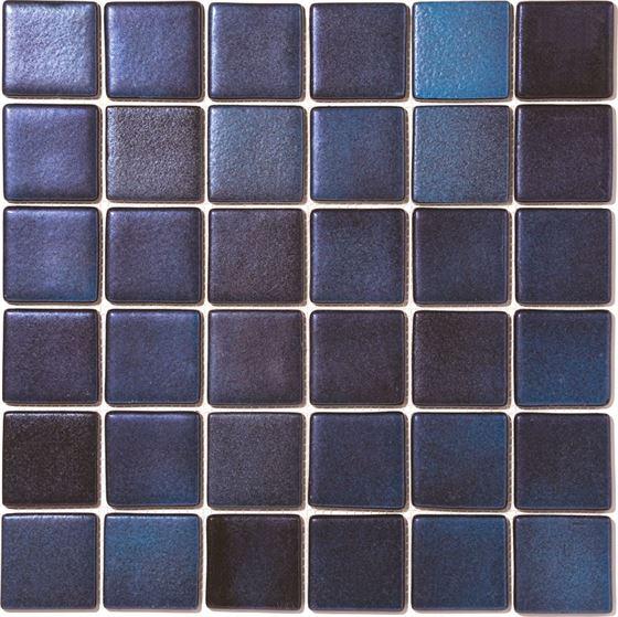 Metallum Cam Mozaik (50 mm) M-51
