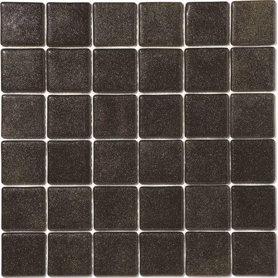 Metallum Cam Mozaik (50 mm) M-81