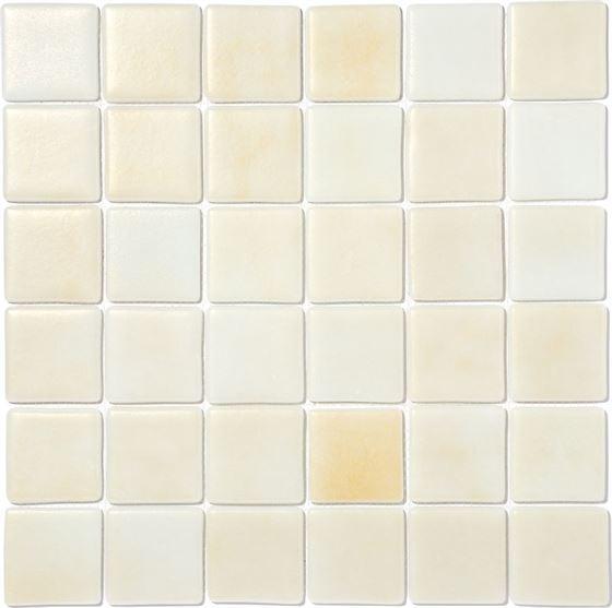 Metallum Cam Mozaik (50 mm) MS-22