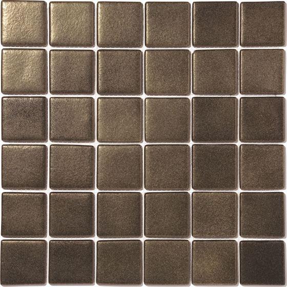 Metallum Cam Mozaik (50 mm) MS-90