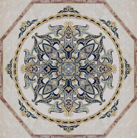 (PISA) Granit-Seramik