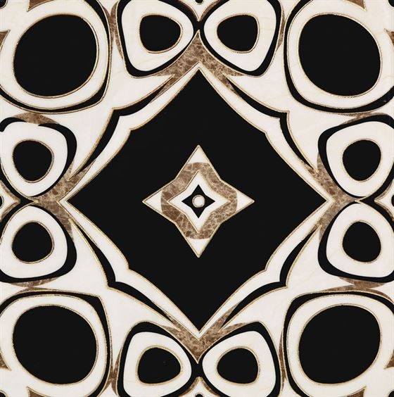 (PRIMO) Granit-Seramik