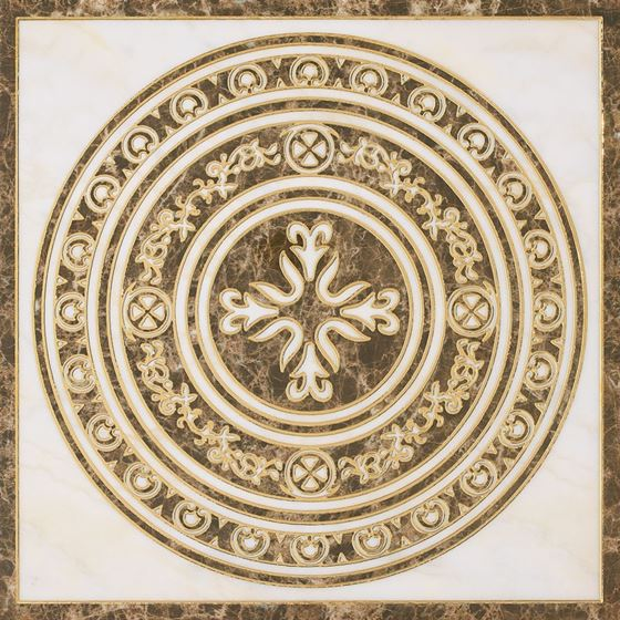 (SALVIA) Granit-Seramik