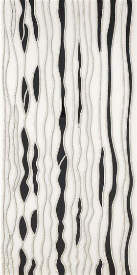 (SOPHIA) Granit-Seramik Dekor BC-306044