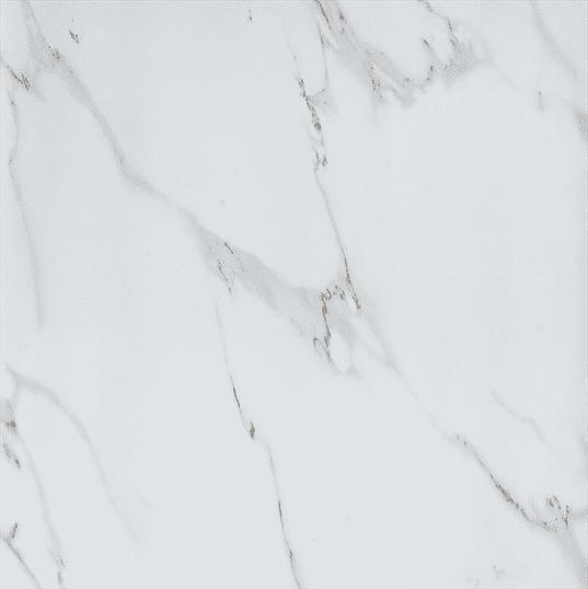 (STATUARIO) Granit - Seramik GC-6015