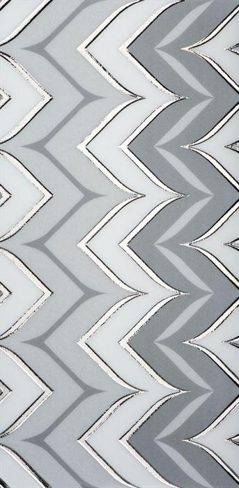 (ALBERTA) Granit-Seramik Dekor BC-306086