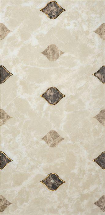 (MARIA) Granit-Seramik Dekor BC-306090
