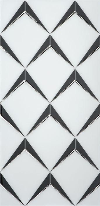 (OTTOVIA) Granit-Seramik Dekor BC-306096