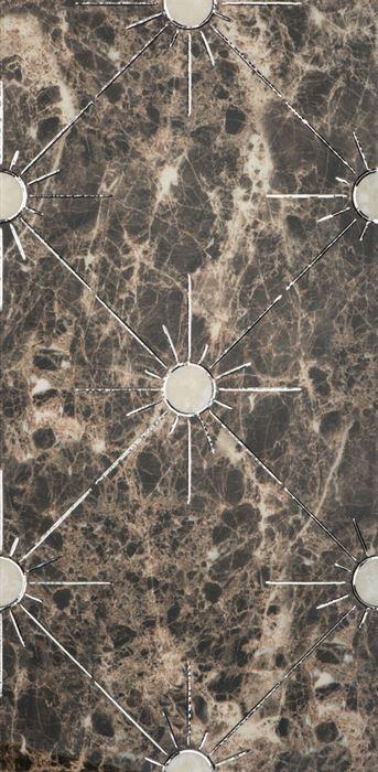 (PINA) Granit-Seramik Dekor BC-306092