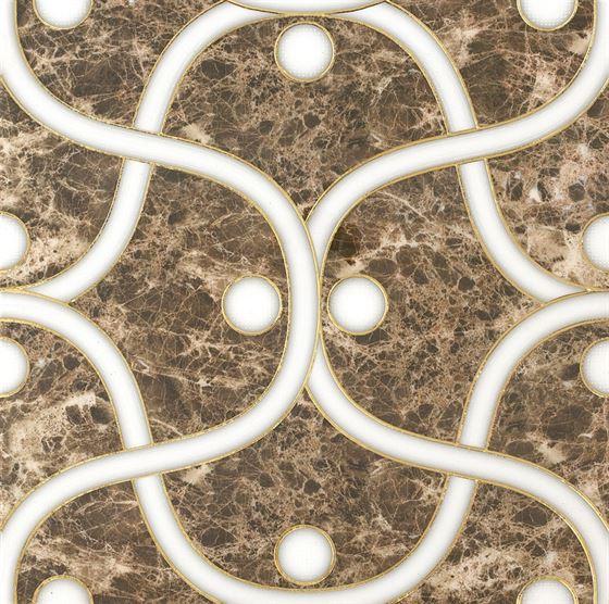 (TORRONE) Granit-Seramik