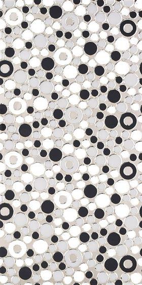 (OLIVIA) Granit-Seramik Dekor BC-306048