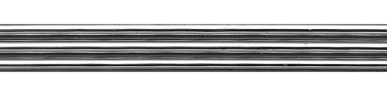 (BSS-04) Seramik Bordür
