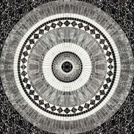 (CARRARA) Granit-Seramik