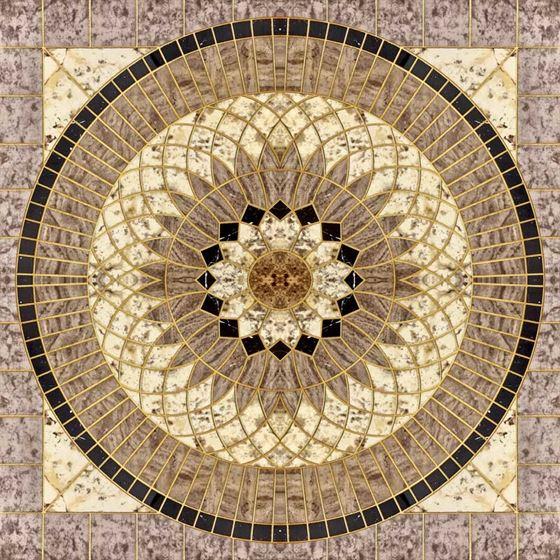 (LECCE) Granit-Seramik