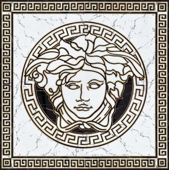 (LUCCA) Granit-Seramik