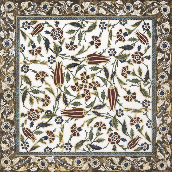 (PANDORO) Granit-Seramik