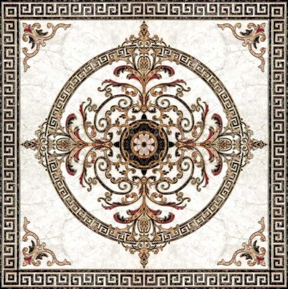 (TIVOLI) Granit-Seramik