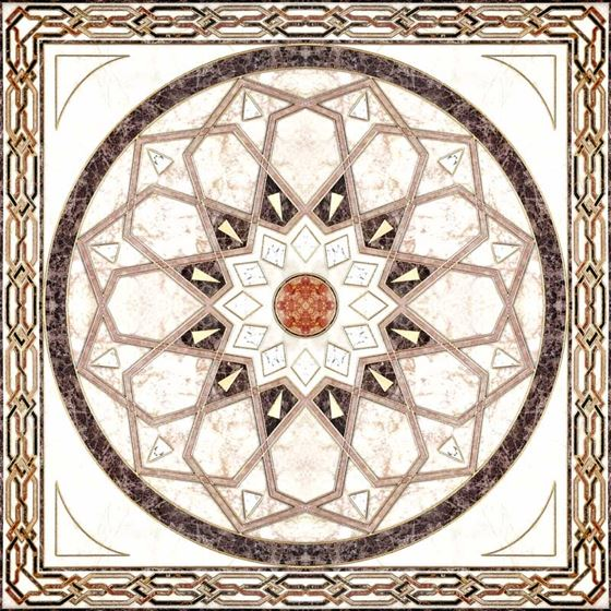 (VARESA) Granit-Seramik