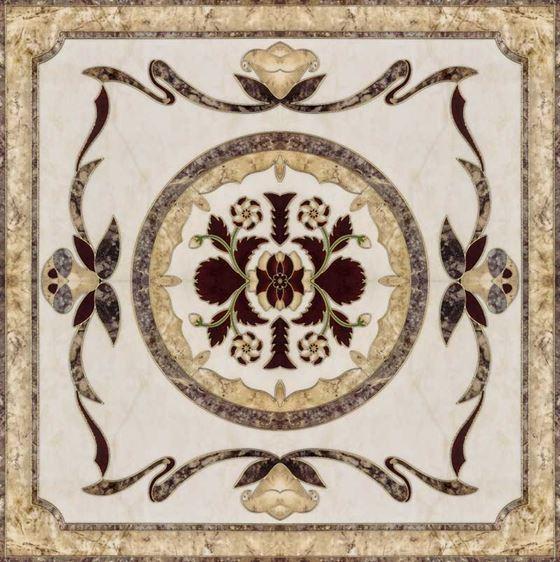 (VICENZA) Granit-Seramik