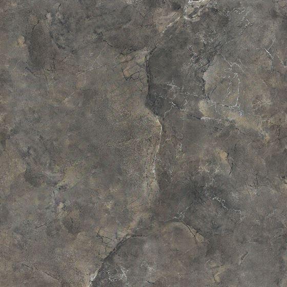 (BROWN OLIVE) Granit - Seramik GC-6010