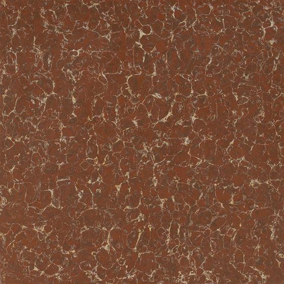 (BULATI KIZIL) Granit - Seramik GC-6012