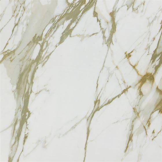 (CALACATTA) Granit - Seramik GC-6004