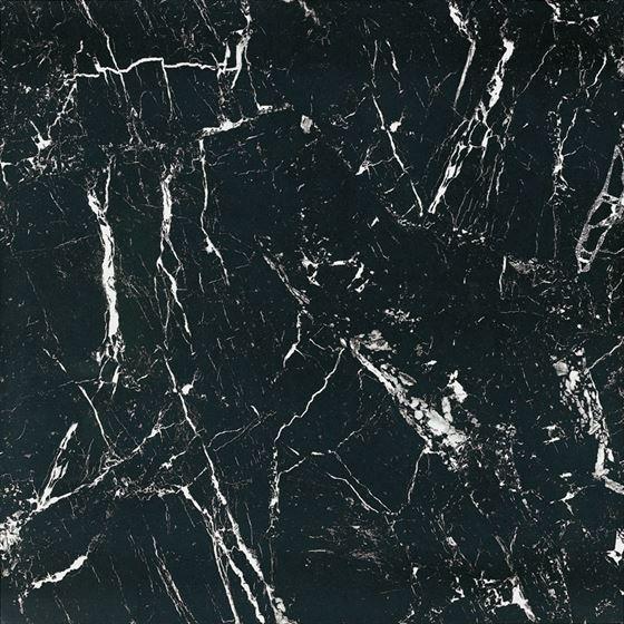 (EMPERADOR BLACK) Granit - Seramik GC-6001