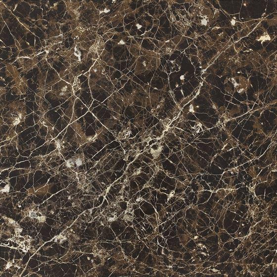 (EMPERADOR DARK) Granit - Seramik GC-6002