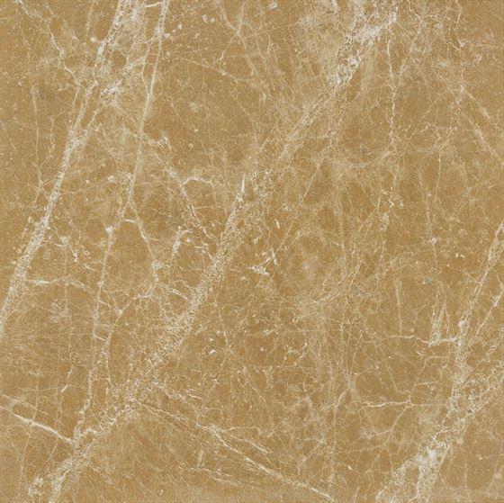 (EMPERADOR LIGHT) Granit - Seramik GC-6003
