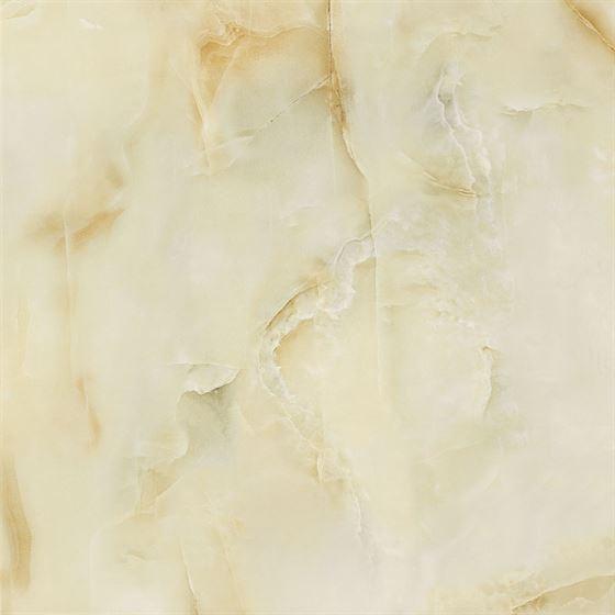 (GOLD ONYX) Granit - Seramik GC-6013