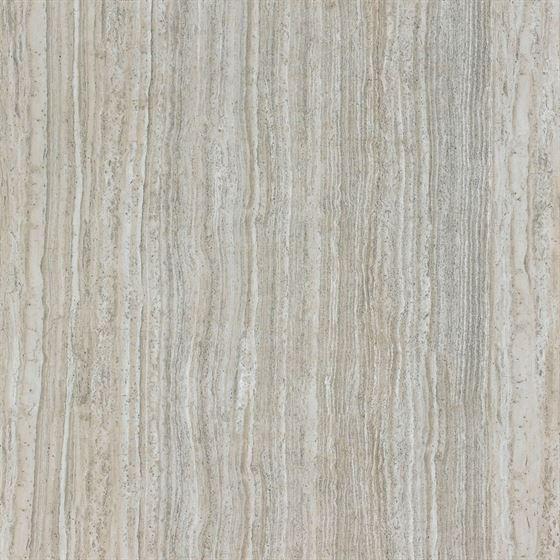 (GREY SERPEGIANTE) Granit - Seramik GC-6014