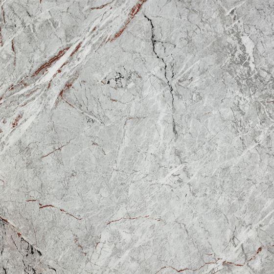 (PIETRA PESCO) Granit - Seramik GC-6009
