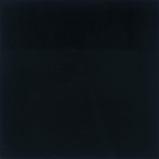 (SUPER BLACK) Granit - Seramik GC-6007
