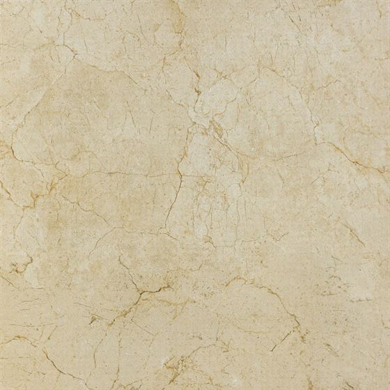 (TURKISH BEIGE) Granit - Seramik GC-6006