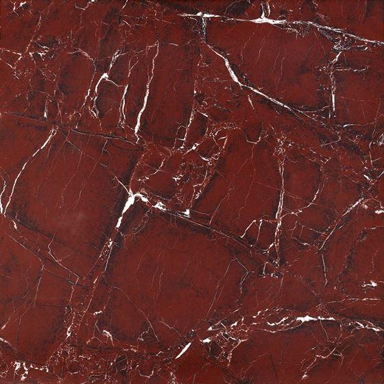 (TURKISH CHERRY) Granit - Seramik GC-6008