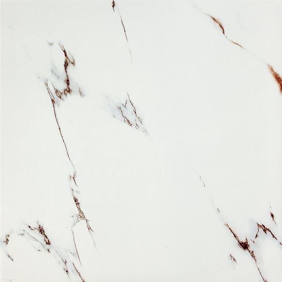 (WHITE JAZZ) Granit - Seramik GC-6011