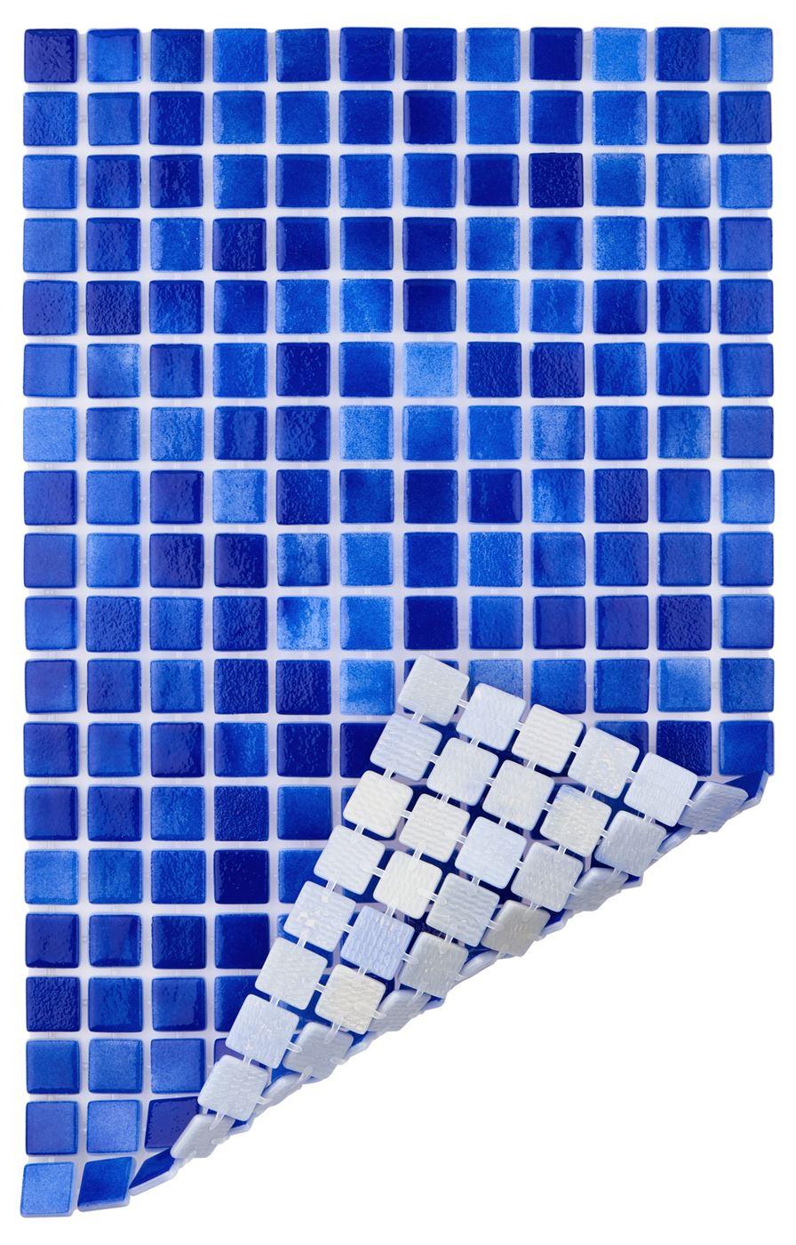 Havuz Cam Mozaik BP-591 (25mm)