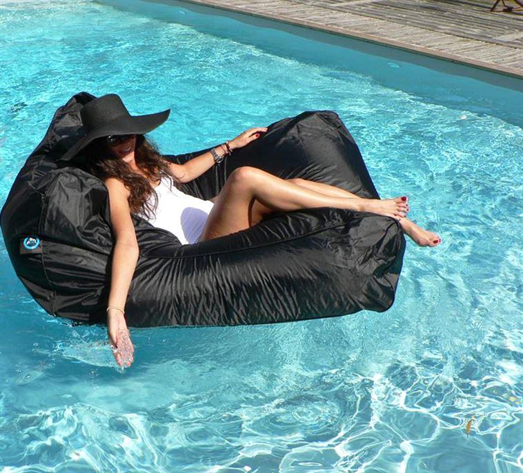 Havuz Koltuğu