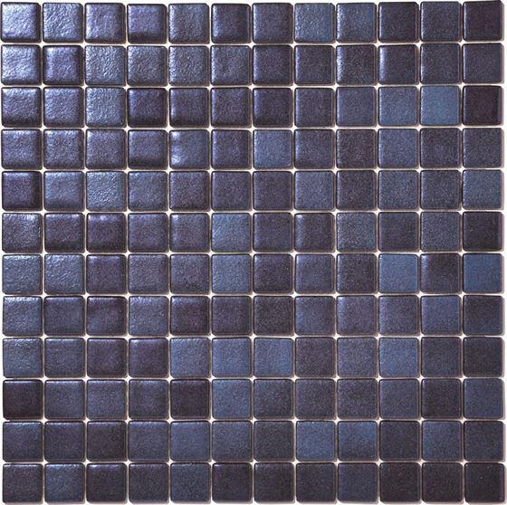 Metallum Cam Mozaik (25 mm) M-51