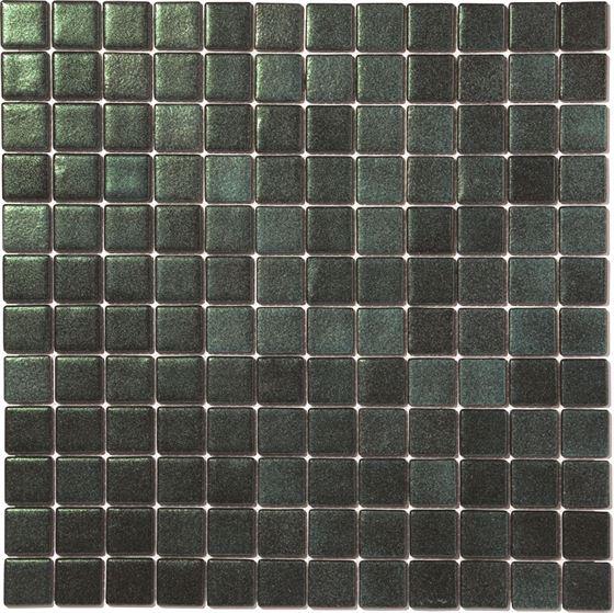 Metallum Cam Mozaik (25 mm) MZ-300