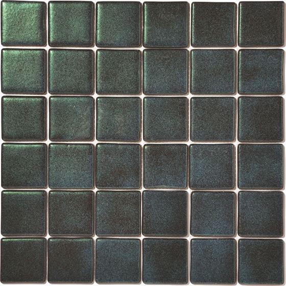 Metallum Cam Mozaik (50 mm) MZ-300