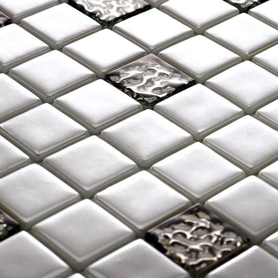 Millenium Simli Cam Mozaik / T-2294 Bolkar