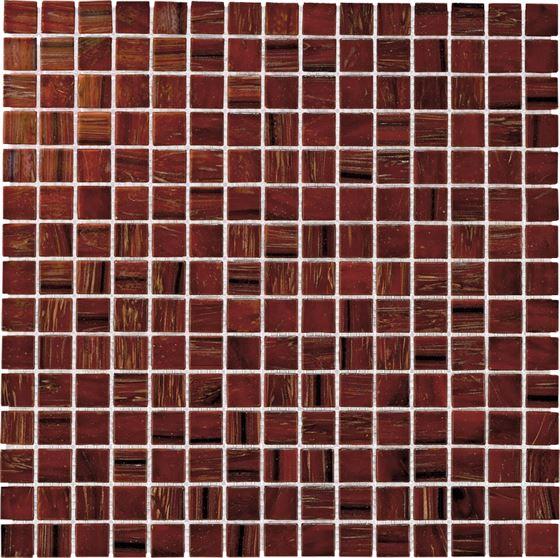 Retro Cam Mozaik / R-8802 Mohave