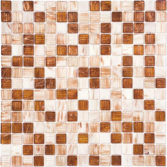 Retro Cam Mozaik / R-8809 Bian